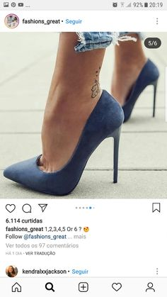 ea2044fbb19a 784 Best High heels!!!! images in 2019