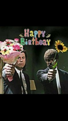 Best Birthday Quotes : - Happy Birthday Funny - Funny Birthday meme - - Best Birthday Quotes : (notitle) The post Best Birthday Quotes : appeared first on Gag Dad. Birthday Quotes Funny For Him, Birthday Wishes Funny, Happy Birthday Images, Birthday Messages, Man Birthday, Birthday Greetings, Happy Birthday Cards, Humor Birthday, Happy Birthday Man Funny