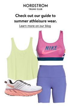 Cute Sporty Outfits, Soccer Outfits, Retro Outfits, Dance Outfits, Cool Outfits, Fashion Outfits, Teenage Girl Outfits, Teenager Outfits, Clothing Sets