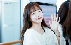 Yuri, People, Sunshine, South Korea, Kpop, Search, Random, Searching, Nikko