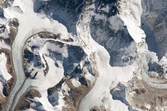North Col of Mount Everest