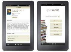 Aplicaciones móviles de redes sociales de lectura, otro desafío a los bibliotecarios | InfoTecarios