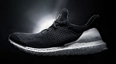 Release Date: Hypebeast x Adidas Ultra Boost Uncaged