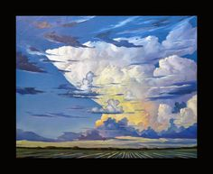 William Hawkins avra+valley+24x30.JPG (1200×985)