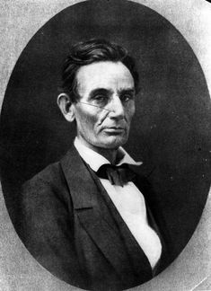Inch Print (other products available) - circa American statesman Abraham Lincoln - president of the United States of America from 1861 to (Photo by Hulton Archive/Getty Images) - Image supplied by Fine Art Storehouse - Inch Photograph printed in the UK American Presidents, American Civil War, American History, Presidents Usa, Mary Todd Lincoln, Abraham Lincoln, Rare Images, First Photograph, Us History