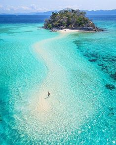 the 83 best philippines obsession images on pinterest nature rh pinterest com