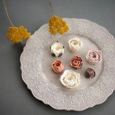 이제 어레인지 해야지- #플라워케이크 #플라워케익#koreanflowercake #flowercake #buttercream #韓式唧花 #韓式裱花 #裱花蛋糕 #써드아이엠