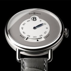 Bell & Ross Watch