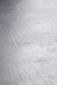 Detail beton ciré vloer #microcement #betonlook #stijlvolwonen Hardwood Floors, Flooring, Material, Design, Wood Floor Tiles, Wood Flooring, Design Comics, Floor, Wood Floor