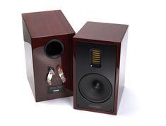 MartinLogan Motion 35XT Bookshelf Speakers Expanding the Range MSRP: $1,200 per pair