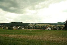 lohra germany   Lohra, Marbourg-Biedenkopf, Hesse, Allemagne - Ville et Village du ...