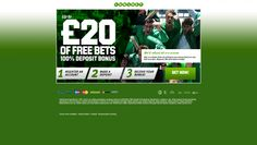 Play all your favourite slots and table games on Unibet's new iPad Casino app…