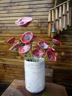 Galerie - Site de ceramiste-monnfailler !