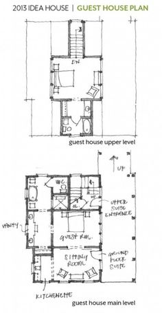 173881235585808057 together with Shapes For House Plan Bathroom additionally Bedsitter House Plans also 7837872 furthermore Story And Half 1 200 Sq Ft House Plans. on tiny house plans book