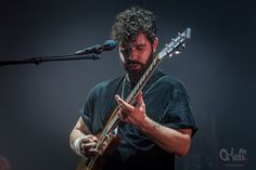 INmusic fetsival ден Foals, Johnny Marr, The Hives, Skindred Festival Photography, Concert Photography, Johnny Marr, Music Photo, Music Lovers, Live Music, Instagram Feed