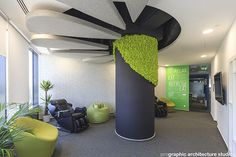 Huawei Bucharest, Offices, Studio, Lighting, Modern, Home Decor, Trendy Tree, Decoration Home, Room Decor