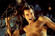 1000 images about jim carrey on pinterest jim carrey