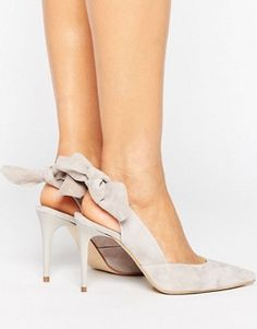 c40f0d09a2e265 Julia Shoes