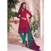 elegant-cotton-printed-unstitched-dress-material-d-no-su2620