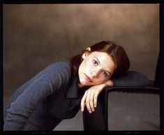 aspectabund Claire Danes