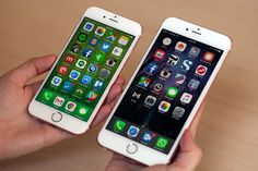 Apple throws selected apps out of the App Store, all in the name of privacy and security
