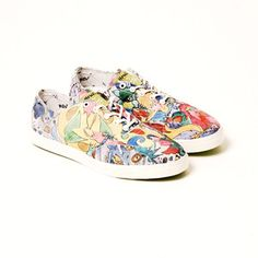 Oxford Women's Multi, $79, now featured on Fab.