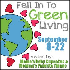 http://www.mommysfavoritethings.com/2014/09/fall-in-to-green-living-grand-prize.html