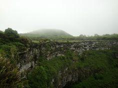 Top 5 things to see in Santa Cruz, Galapagos