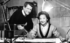 lucienne day furniture - Google Search