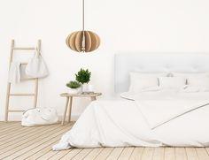 precisos diseño de lámpara en madera de estructura de gajos, el toque de elegancia natural https://iluminoteca.com/producto/lampara-artesanal-en-madera-topo/