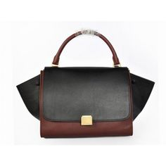 celine bag authentic - 1000+ images about Replica CELINE handbags on Pinterest | Celine ...