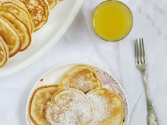 Pancakes, French Toast, Breakfast, Fit, Shape, Pancake, Morning Breakfast, Crepes