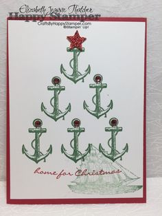 143 best Christmas Cards images on Pinterest | Christmas Cards, Xmas ...
