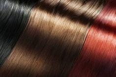 Ciertos ingredientes naturales nos ayudan a teñir el cabello sin necesidad de exponerlo a químicos agresivos. ¿Te animas a probarlos?