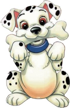 Ideas drawing cartoon dog kids for 2019 Cartoon Drawings, Animal Drawings, Art Drawings, Art Disney, Disney Kunst, Art Mignon, Cute Clipart, Dog Art, Cute Cartoon