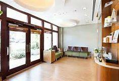 Aesthetics Medical Spa - Bing Images