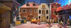 Speelgoed museum Deventer