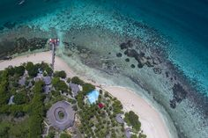 North Sulawesi is often listed in the world's top 10 places to dive and for good reason. The volcanic, and therefore nutrient-rich area has hundreds of breathtakingly beautiful and diverse