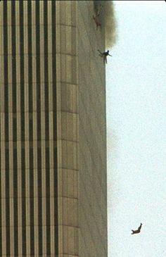 World Trade Center Attacked We Will Never Forget, Lest We Forget, World Trade Center, Trade Centre, Monuments, Moslem, Photo D Art, Jolie Photo, September 11