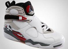 2013 Air Jordan Bugs Bunny Sneaker (Images + Release Date)