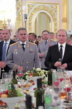 The international order is based on values, institutions, and moral leadership — not transactional politics. Putin Badass, Russia Putin, President Of Russia, Wladimir Putin, Political Satire, Great Leaders, Presidents, Prime Minister, Politics
