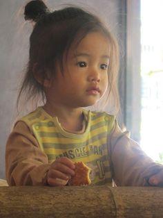 Cambodia - precious little one ჱ ܓ ჱ ᴀ ρᴇᴀcᴇғυʟ ρᴀʀᴀᴅısᴇ ჱ ܓ ჱ ✿⊱╮ ♡ ❊ ** Buona giornata ** ❊ ~ ❤✿❤ ♫ ♥ X ღɱɧღ ❤ ~ Fr 23rd Jan 2015