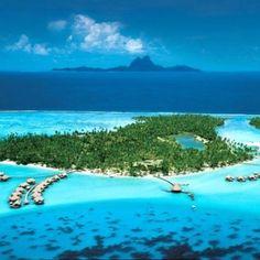 Tahaa, Tahiti <3