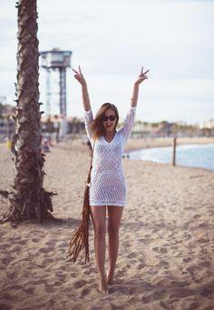 summer travel4