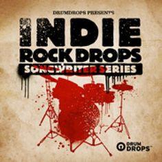 Drumdrops | Download Multitrack Drums, Drum Loops & Hit Packs