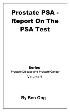 Help with my biology coursework on prostate cancer?