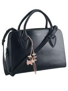 Radley Aldgate Medium Ziptop Multiway Bag Very Co Uk Bags Handbag