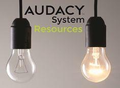 wireless lighting solutions. audacy wireless lighting solutions product lineup httpaudacywirelesscomproductslightingcontrolssolutions controls pinterest