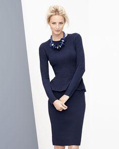 magaschoni-black-peplum-sweater-skirt-set-product-1-24220852-0-140021348-normal.jpeg 1,200×1,500 pixels