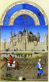 an analysis of many different views on feudalism in the middle ages Read and view independently and fluently across many genres of literature question- how did the feudal system and the manor in the middle ages.